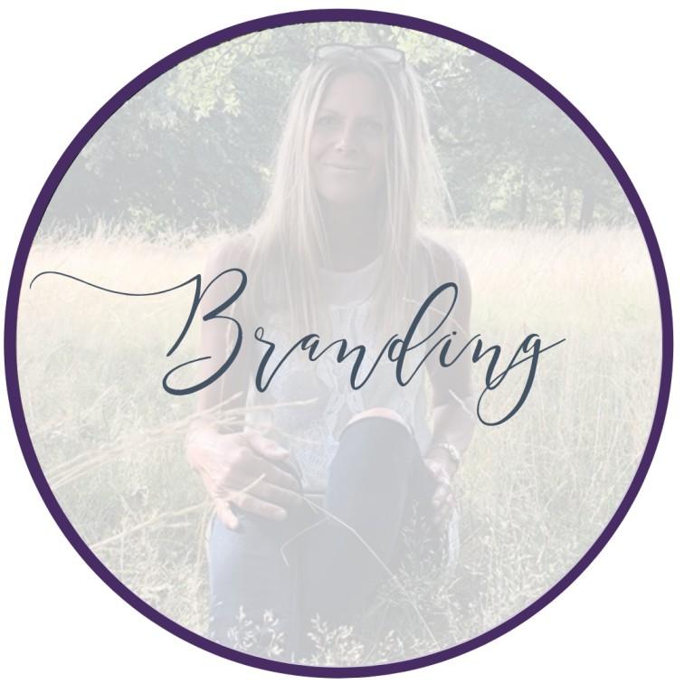 Branding Brand Design